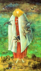 (c. 1947), Leonora Carrington