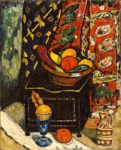 (1912), Marsden Hartley,