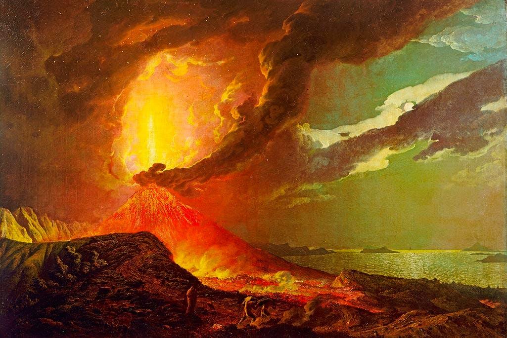 (c. 1776–80)