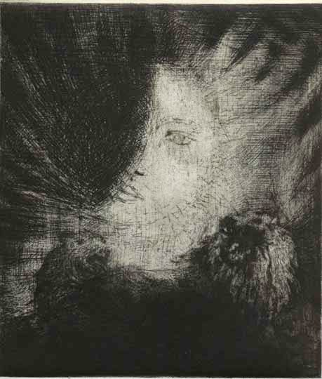 (1995), illustration by Christopher Le Brun