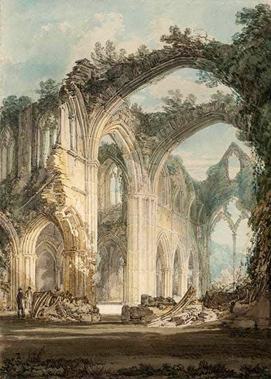 (1794), JMW Turner.
