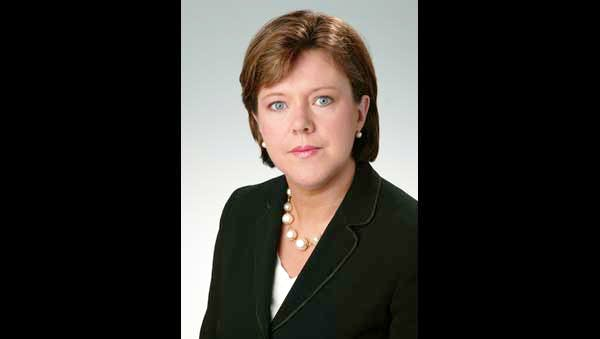 media content analysis of maria miller resignation The latest tweets from the associated press (@ap) news from the associated press, and a taste of the great journalism produced by ap members and customers managed 24/7 by these editors: global.