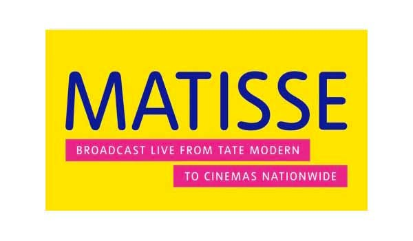 new arrival d58c7 7e878 Review  Tate s  Matisse Live