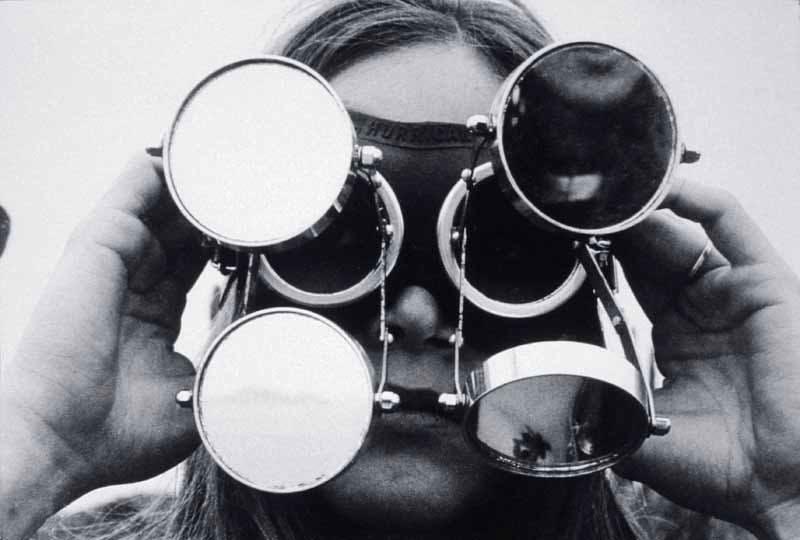 (1968), Lygia Clark