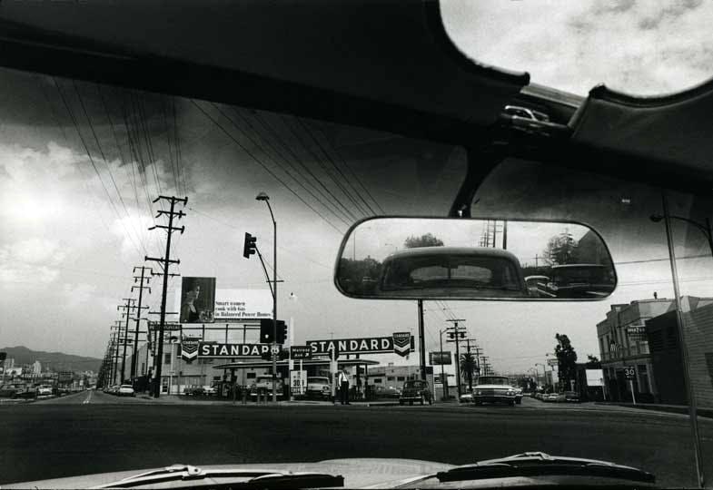 (1961), Dennis Hopper