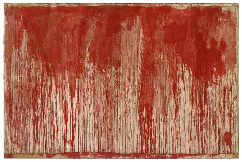 (1961), Hermann Nitsch