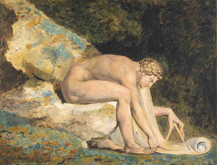 (1795), William Blake