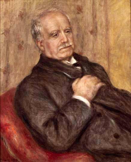 (1910), Pierre-Auguste Renoir.