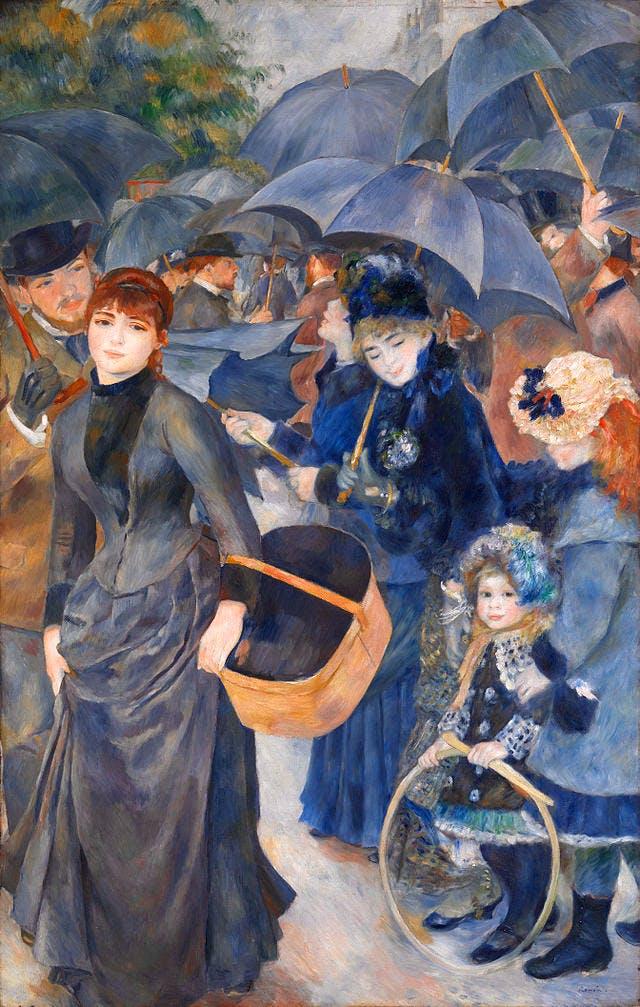 (c. 1880–1), Pierre-Auguste Renoir