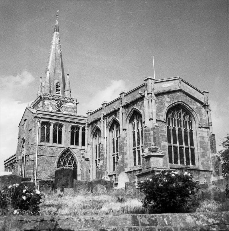 (c.1930s–80s), John Piper