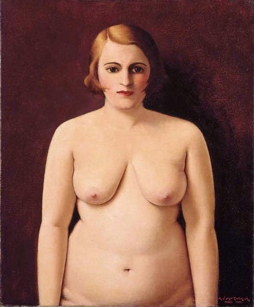 (1930), Archibald J. Motley Jr.