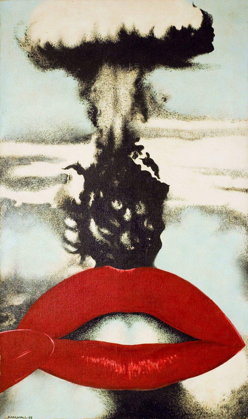 (1968), Joan Rabascall.