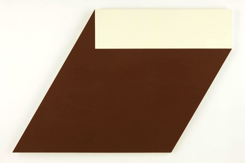(1968), Ellsworth Kelly