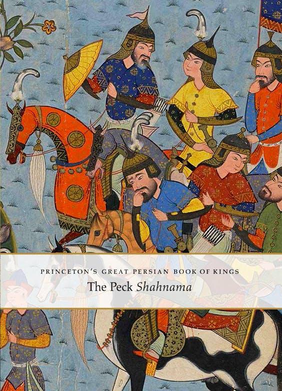 Princetons-Great-Persian-Book-of-Kings