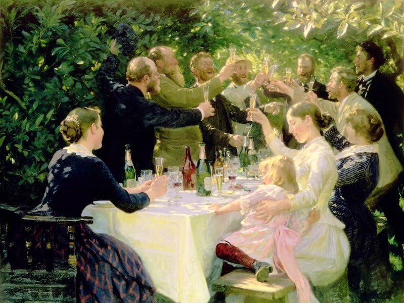 English Essay Com Drinking Scenes The Relationship Between Artists And Alcohol What Is A Thesis Of An Essay also Descriptive Essay Topics For High School Students Drinking Scenes The Relationship Between Artists And Alcohol  Essay On Health And Fitness