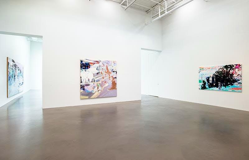 (2015), Corinne Wasmuht.