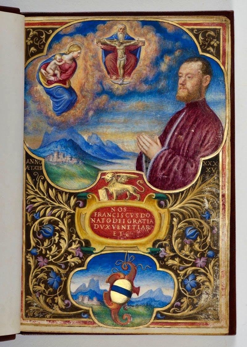 (1547), T. Ve. Master.