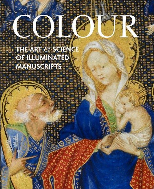 colour_catalogue copy