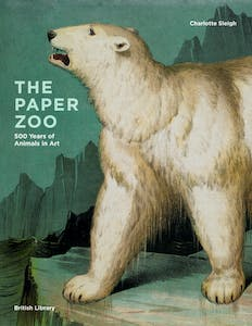The Paper Zoo