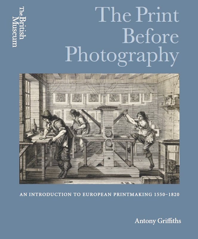 the-print-before-photography