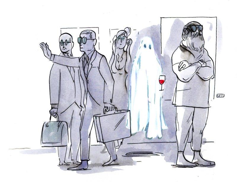 Illustration by Graham Roumieu/Dutch Uncle