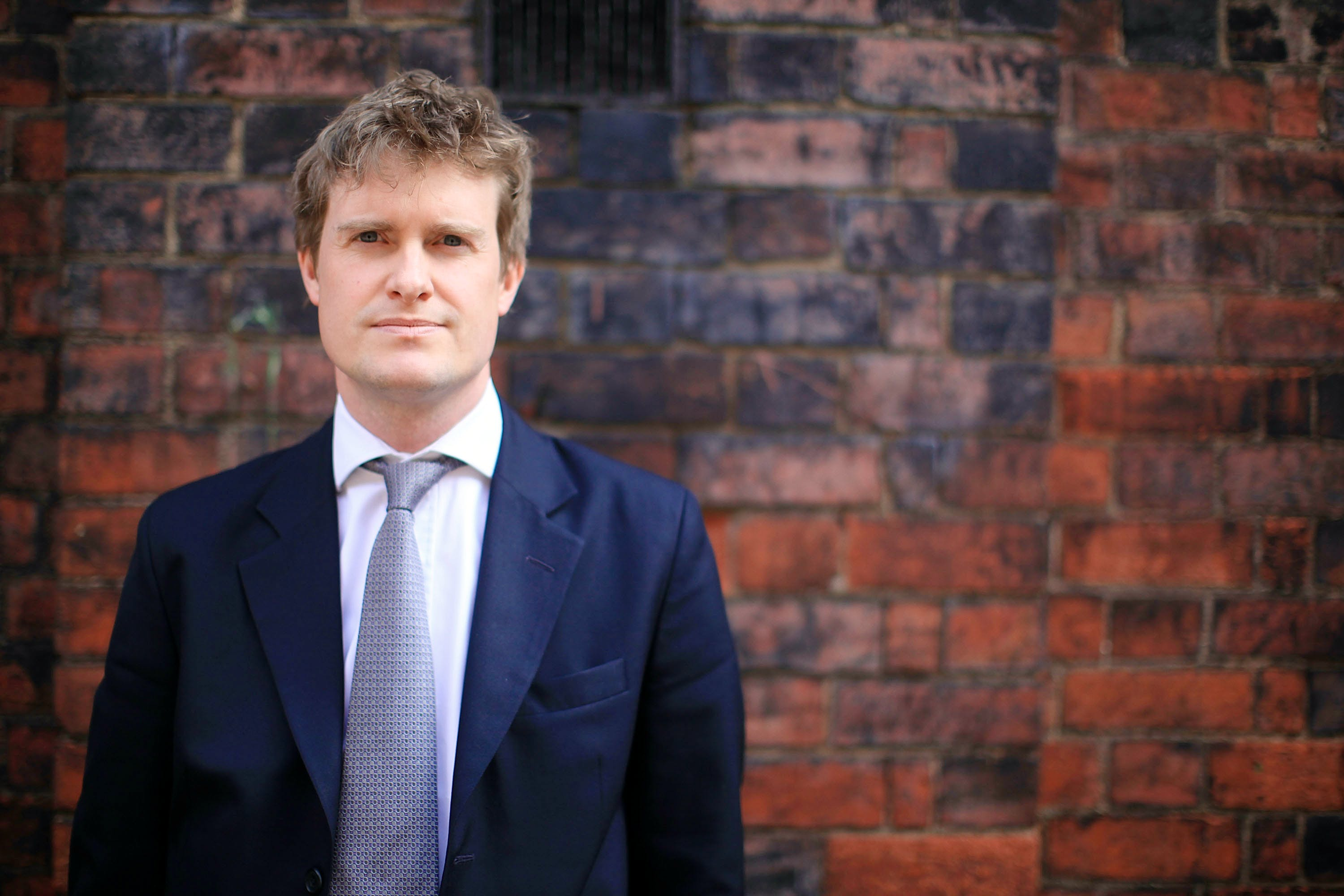 Tristram Hunt is to be the new director of the V&A.
