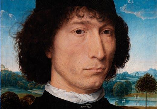 Bernardo Bembo, Statesman and Ambassador of Venice