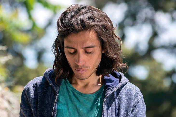 Adrián Villar Rojas | Apollo 40 Under 40 Global | The Artists