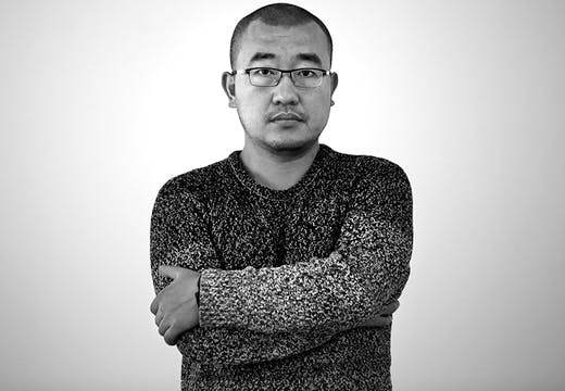 Sun Xun | Apollo 40 Under 40 Global | The Artists