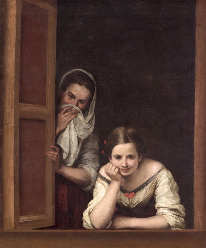 https://apollo.imgix.net/content/uploads/2017/10/MURILLO_15_NGA_Two-Women-at-a-Window_2000.jpg?auto=compress,enhance,format&crop=faces,entropy,edges&fit=crop&w=720&h=867