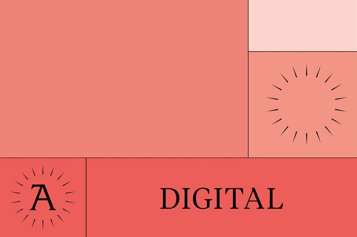 The Apollo Awards 2017: Digital Innovation of the Year Shortlist