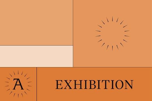 Apollo Awards 2017: Exhibition of the Year Shortlist