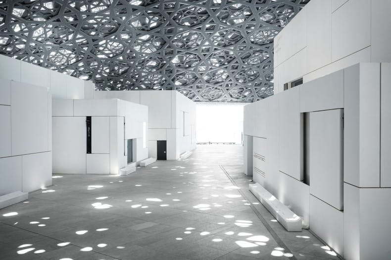 Does the Louvre Abu Dhabi live up to its aims? | Apollo Magazine