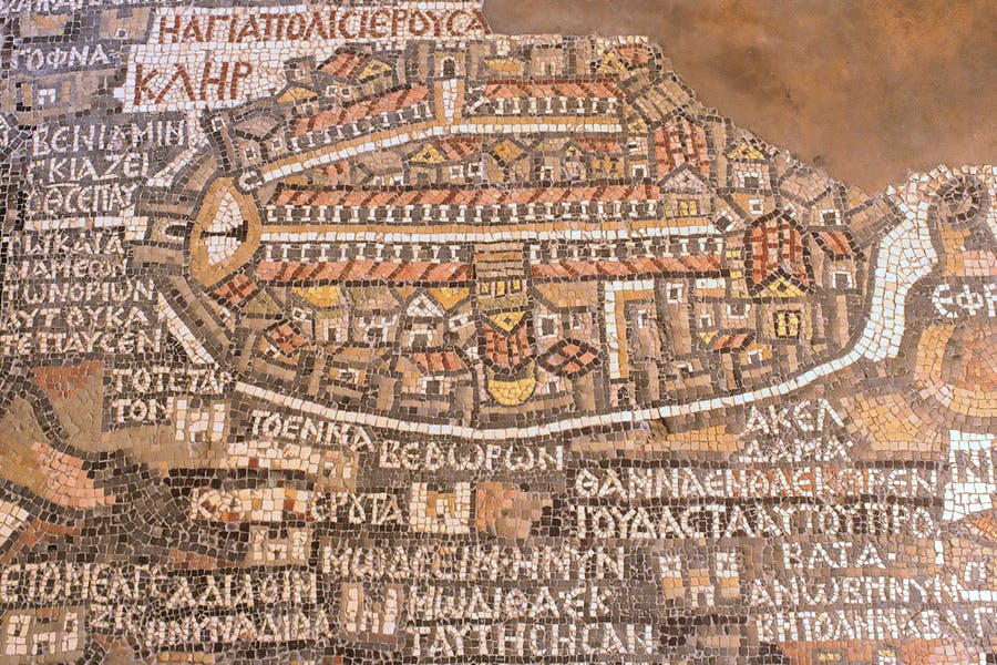 Pilgrims and parrots in the city of mosaics   Apollo Magazine on vienna genesis, macedonian renaissance, late antique and medieval mosaics in italy, joshua roll,