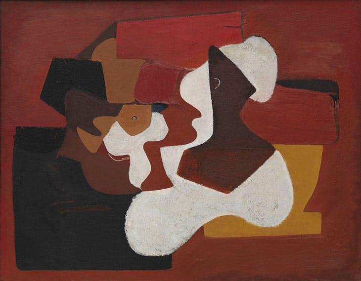 Still Life (1929), Arshile Gorky. Hauser & Wirth, $8.5m