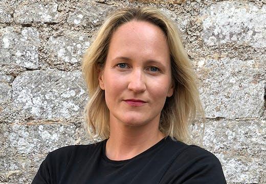 Chantal Blatzheim