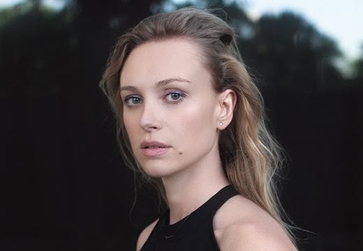Natalia Sielewicz