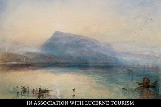 (c. 1842), J.M.W. Turner.