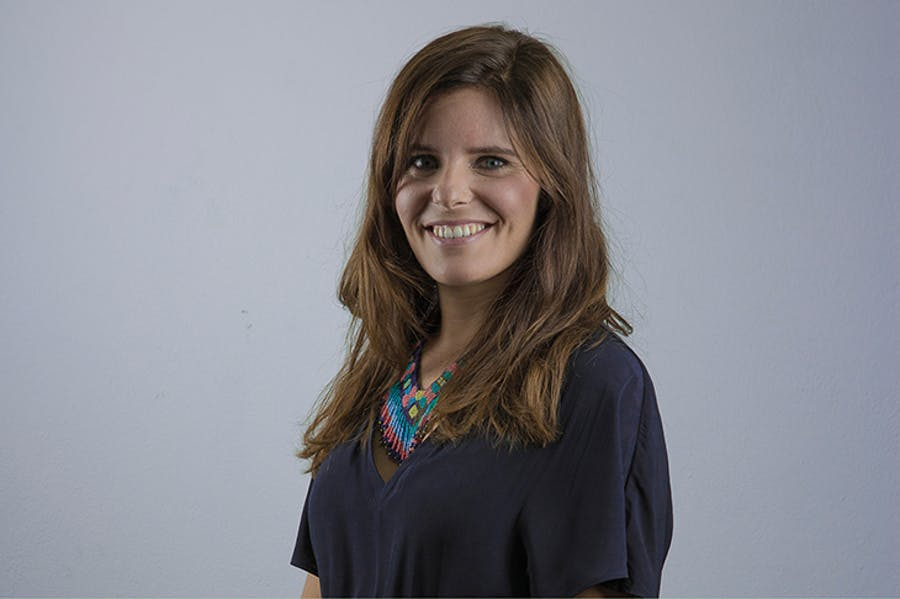Janire Bilbao