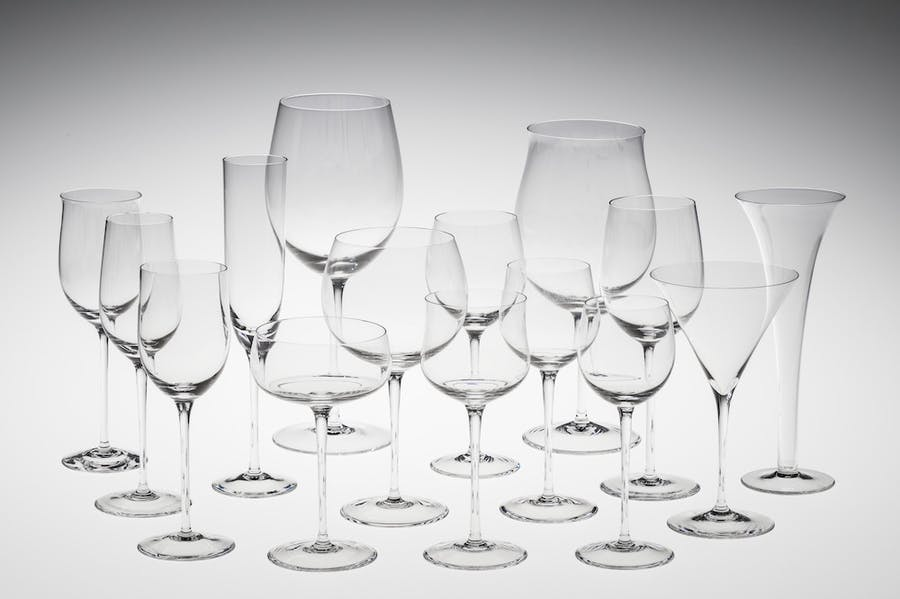 Photo: Corning Museum of Glass